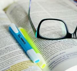 studiebegeleiding